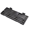 11PCS SDS - plus hammer drill bit set